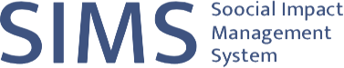 cropped-logo-sims.png