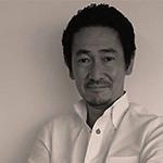 tsuyoshi-mizushima