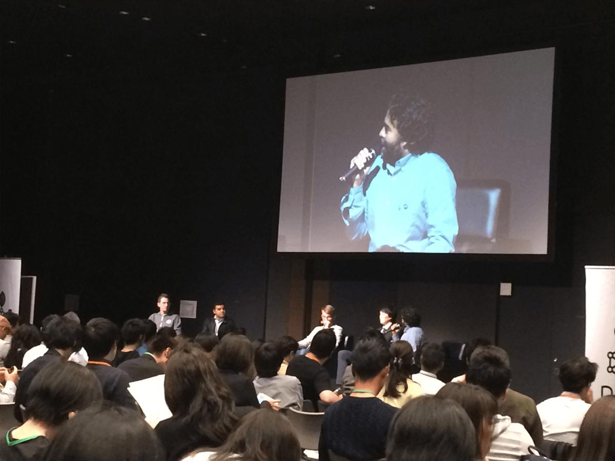 rsk-conference7