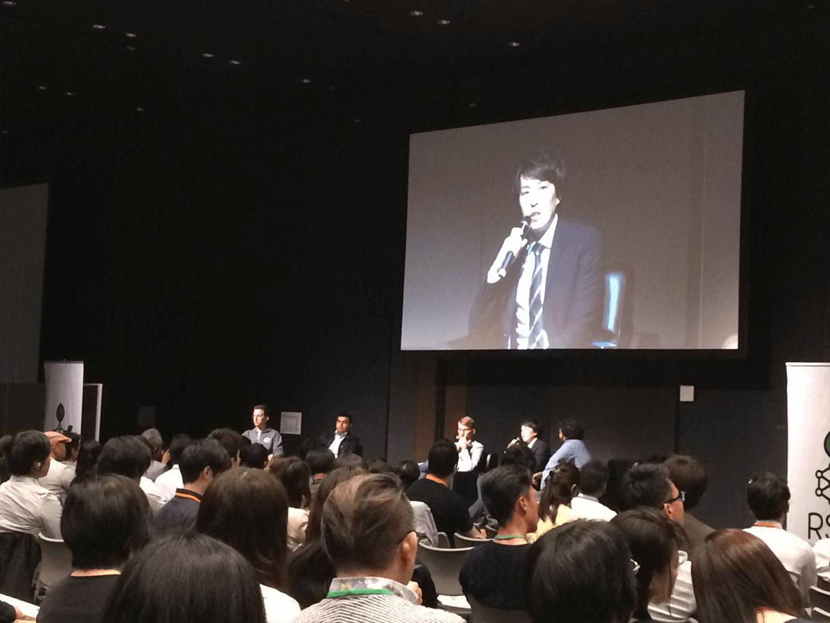 rsk-conference8