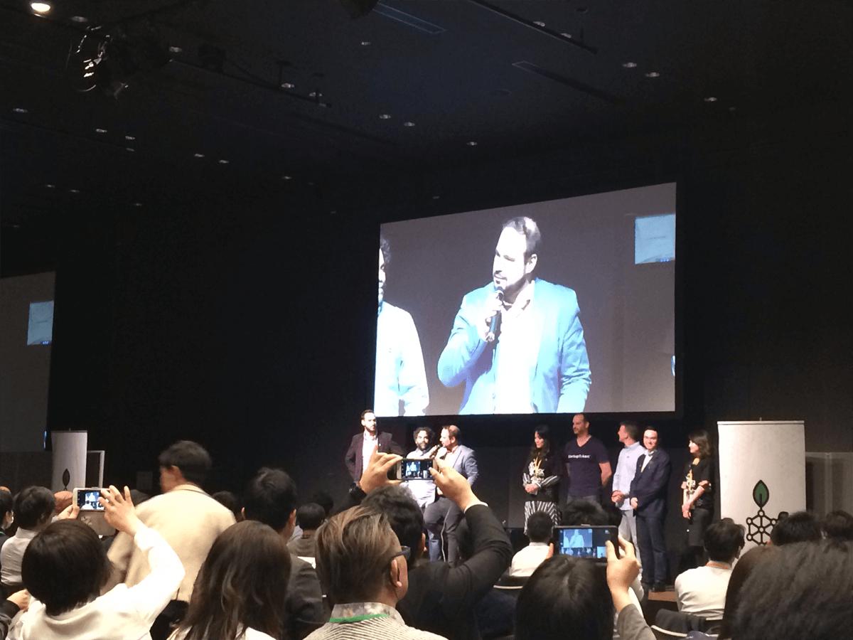 rsk-conference9