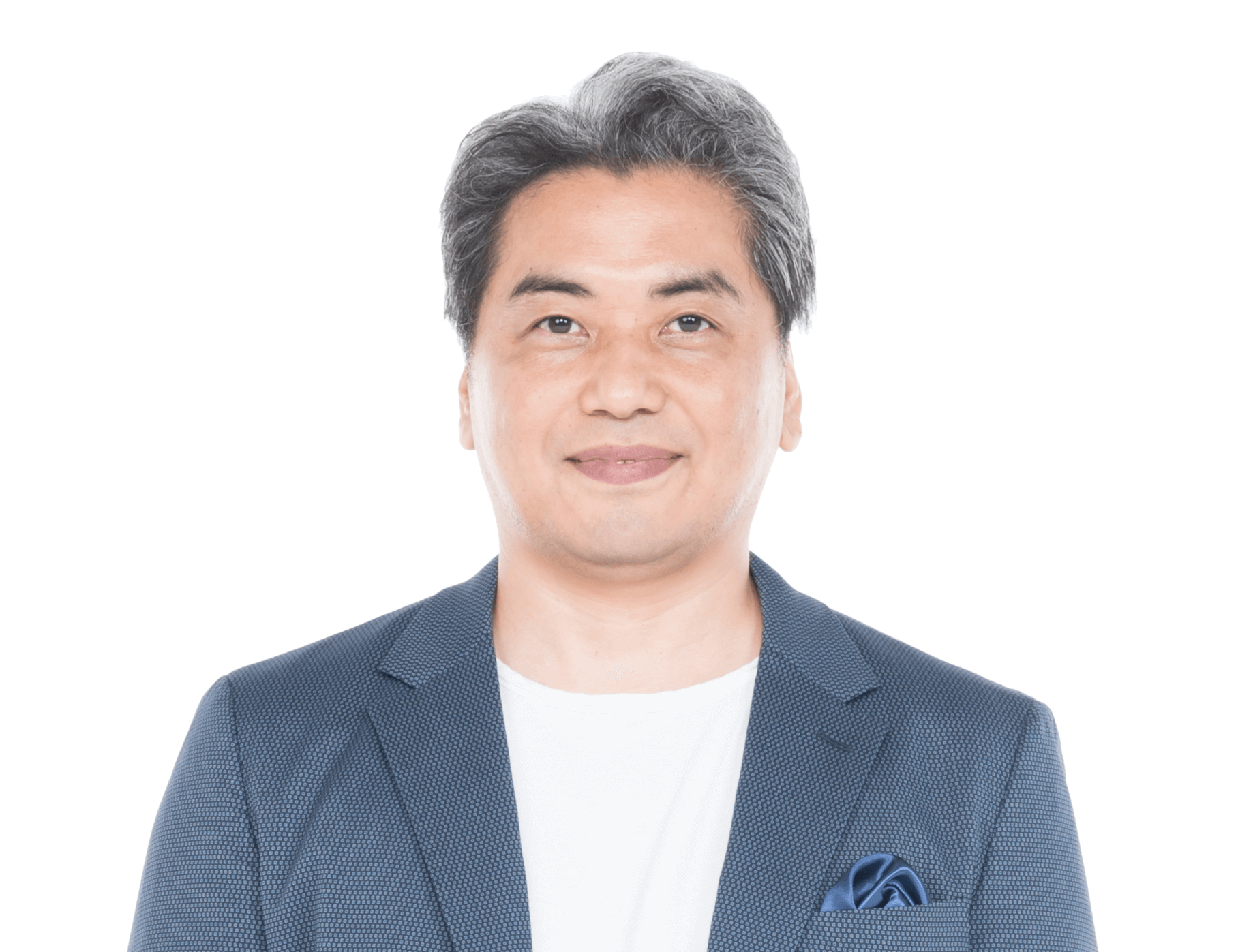 佐藤秋彦/Akihiko Sato