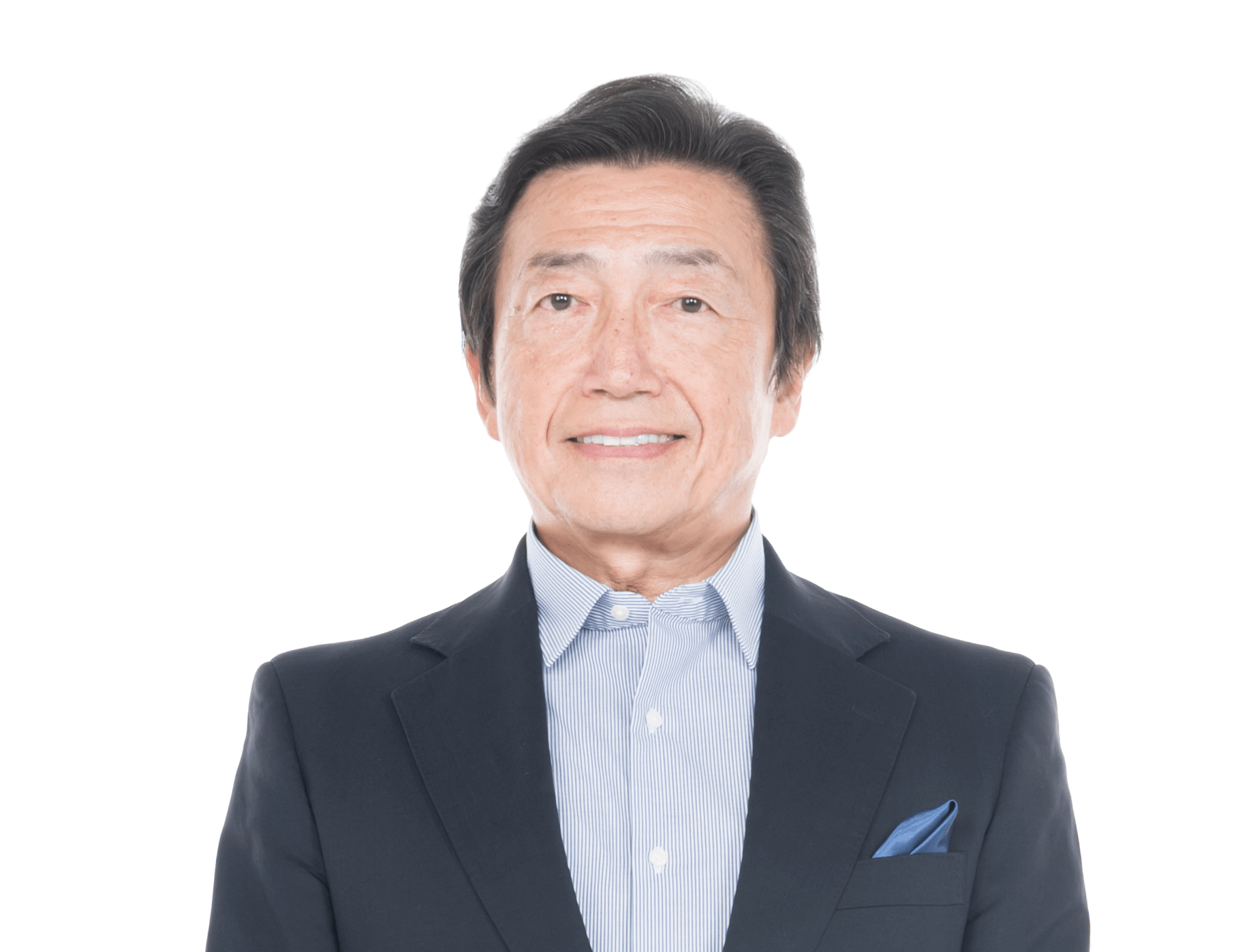 駒井雅夫/Masao Komai